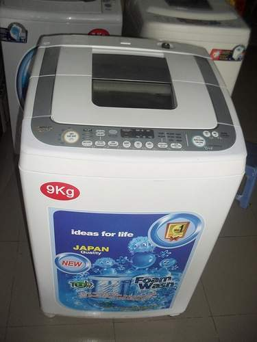 may giat toshiba aw d950sv 9kg cu